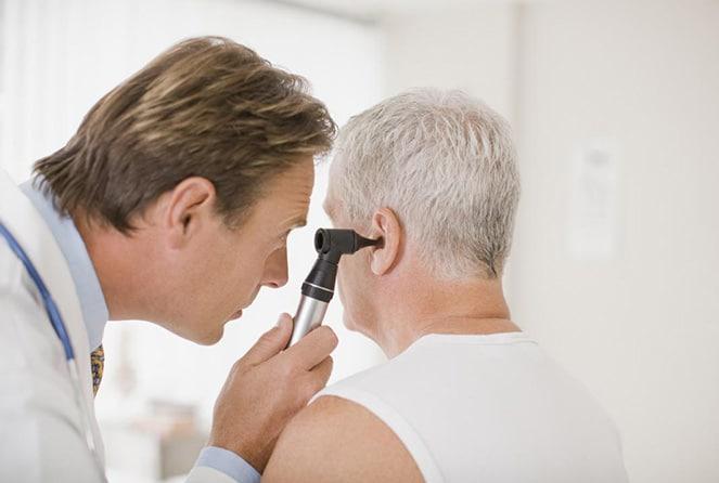 hearing aids clinic hear me hamilton waikato auckland