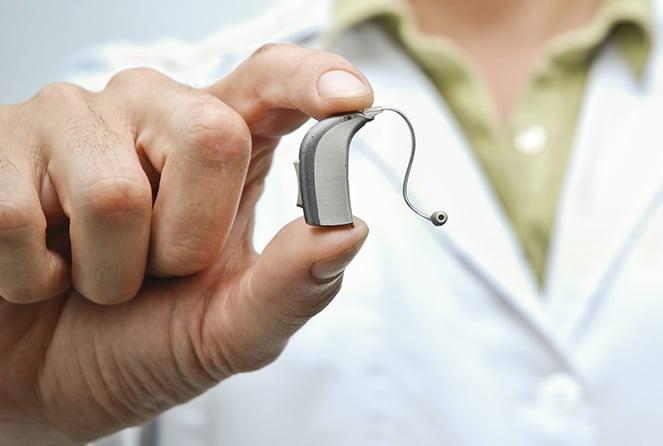 hearing aids hamilton