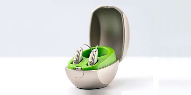 rechargeable hearing aids specialist hamilton auckland